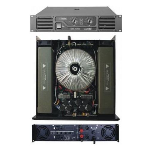 power amp beta three BETA THREE เพาเวอร์แอมป์ !เพาเวอร์แอมป์